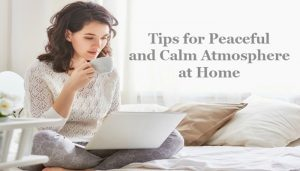 Tips for Peaceful and