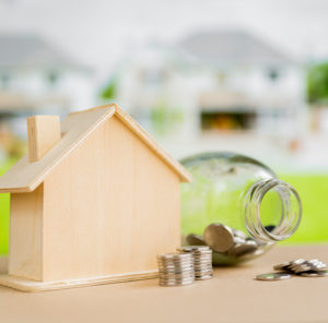 Getting A Home Loan?