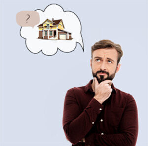 Misconceptions about Homeownership: What