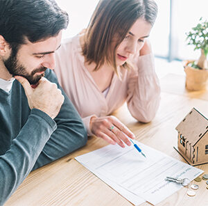 Reasons to consider Affordable