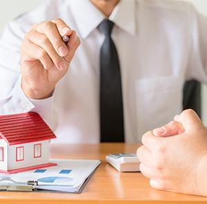 MRG Blog - Tips to choose affordable housing