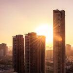 MRG Blog - Benefits of Choosing An Apartment