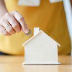 MRG Blog Image - Real estate jargons