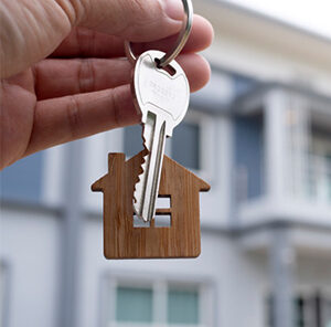 Benefits of owning ready to move in flats