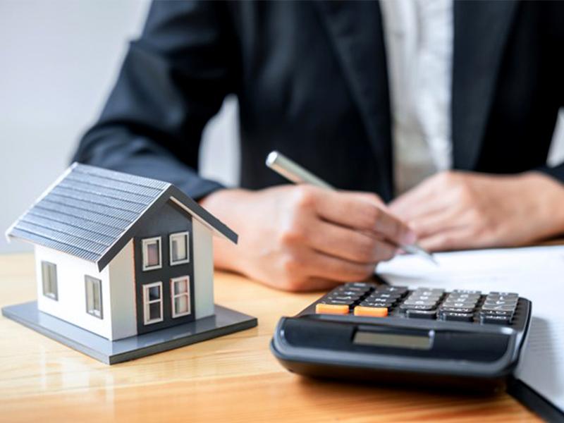 MRG Blog Image-Keys-for-Buying-investment-properties
