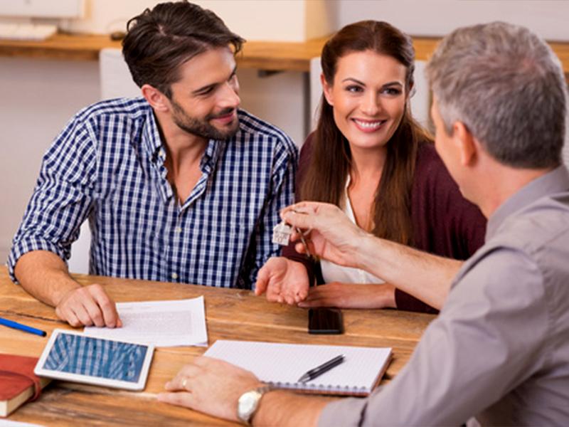 MRG Blog Image- Property Management Tips