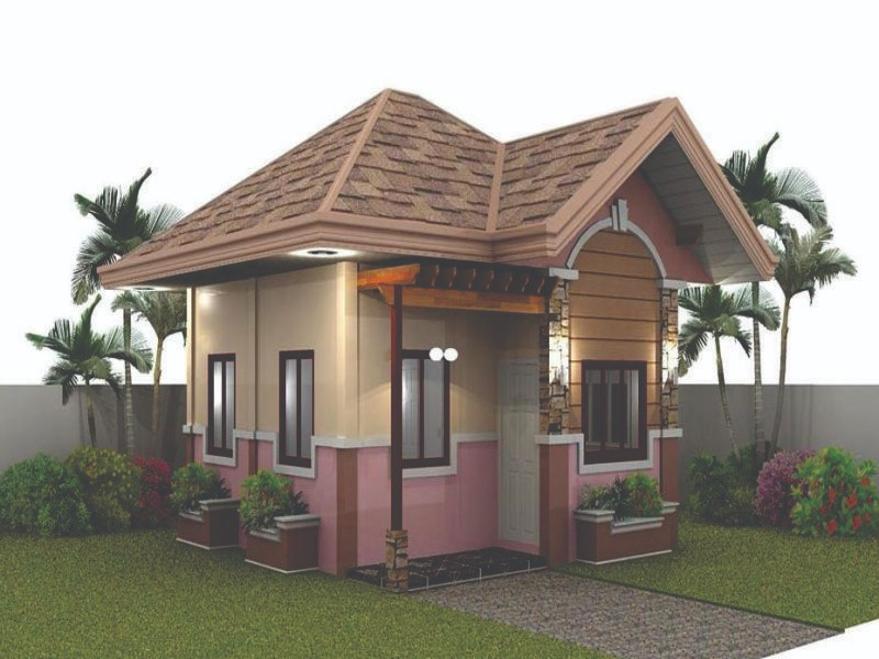 Going through the process of buying an affordable home in Gurgaon