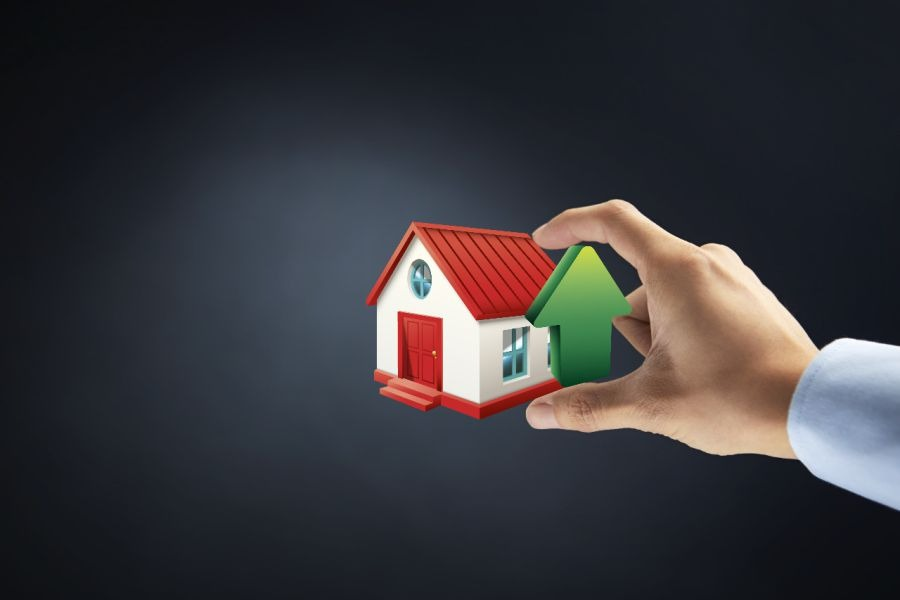 How Does the Affordable Housing Segment in Gurgaon Look for the Middle Class