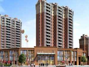 Reasons for investing in affordable commercial shops in Gurgaon