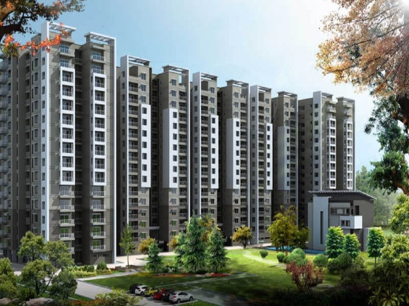 4 Interesting Facts About The Real Estate Industry In India