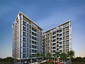 Affordable Housing In Gurgaon Receives The Parking Boost