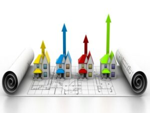 Affordable Housing Is Ready