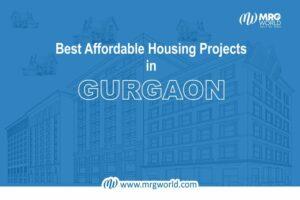 Affordable Housing Projects Gurgaon - HUDA Affordable Housing Gurugram
