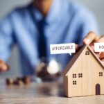 AFFORDABLE HOMES IN GURUGRAM CAN PROVIDE A QUALITY LIFE TO LOW-INCOME FAMILIES