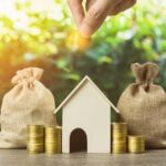Why affordable housing market in Gurgaon is growing rapidly