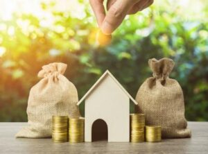 Why affordable housing market