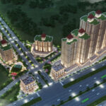 The Skyline at Sector 106, Gurugram – The One Above All