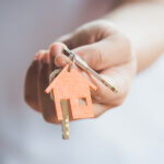 The best time to buy a house- a good starting point in your life
